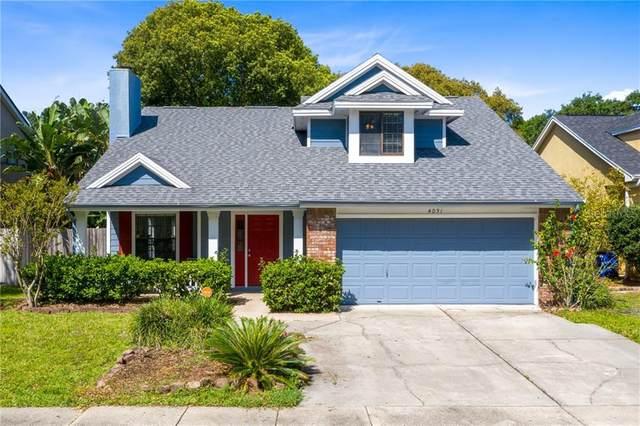 4031 Waterview Loop, Winter Park, FL 32792 (MLS #O5856266) :: Real Estate Chicks