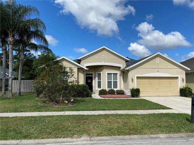 2944 Maple Grove Place, Oviedo, FL 32765 (MLS #O5856269) :: Real Estate Chicks