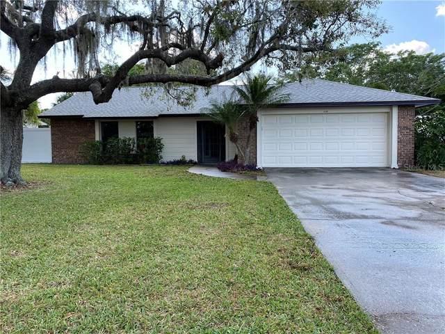 114 Catherine Lane, Groveland, FL 34736 (MLS #O5856400) :: Baird Realty Group
