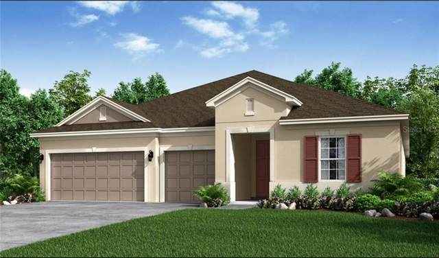 3451 Current Avenue, Clermont, FL 34715 (MLS #O5856422) :: Mark and Joni Coulter | Better Homes and Gardens