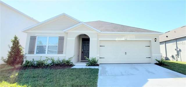 5126 Foxtail Fern Way, Saint Cloud, FL 34771 (MLS #O5856423) :: Zarghami Group