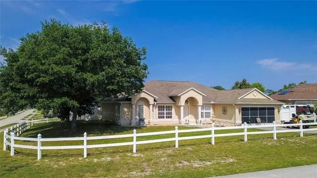 2420 Penton Court, Deltona, FL 32725 (MLS #O5856452) :: Premium Properties Real Estate Services