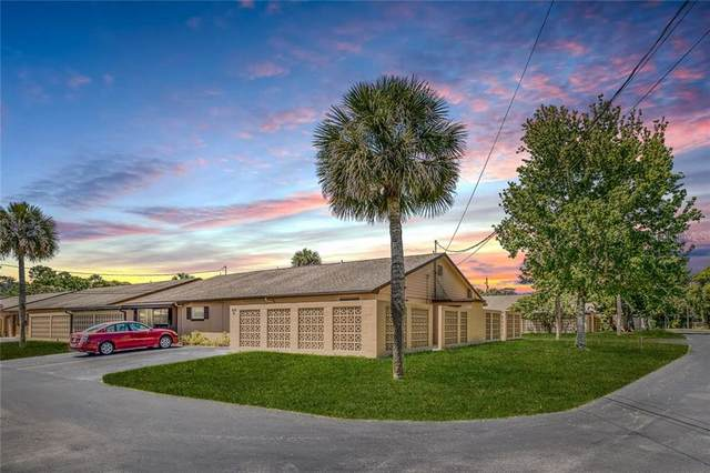 516 B St, Casselberry, FL 32707 (MLS #O5856522) :: The Duncan Duo Team