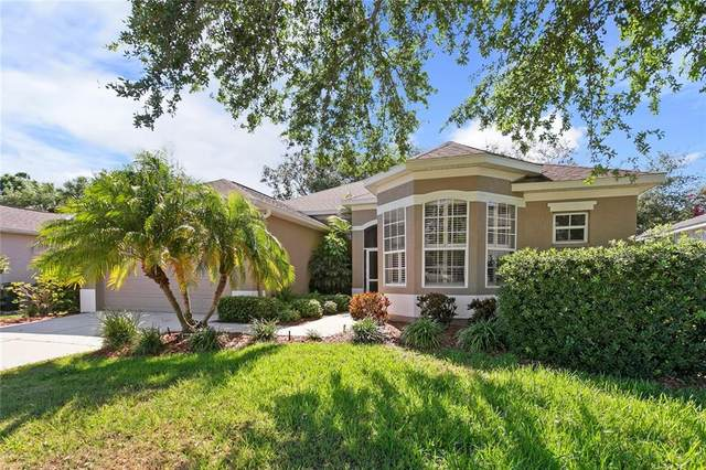420 36TH Street NE, Bradenton, FL 34208 (MLS #O5856533) :: BuySellLiveFlorida.com