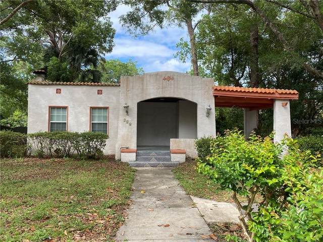 416 Grandview Avenue N, Sanford, FL 32771 (MLS #O5856535) :: Baird Realty Group