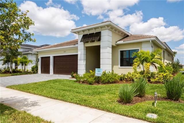 4810 Pastel Court, Sarasota, FL 34240 (MLS #O5856537) :: Your Florida House Team