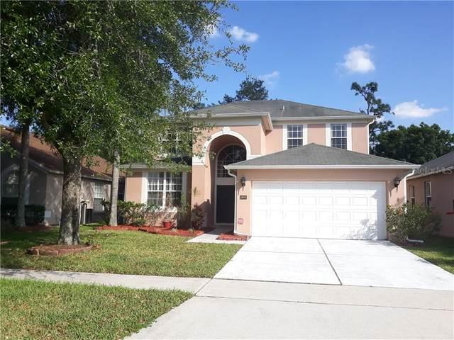 3913 Andover Cay Boulevard, Orlando, FL 32825 (MLS #O5856645) :: Baird Realty Group