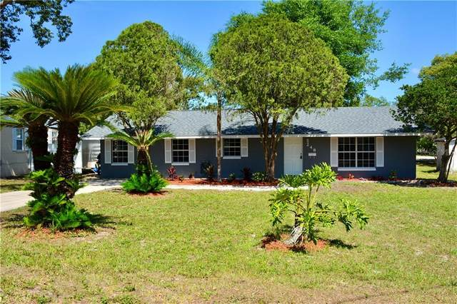 248 Lake Ellen Drive, Casselberry, FL 32707 (MLS #O5856646) :: BuySellLiveFlorida.com