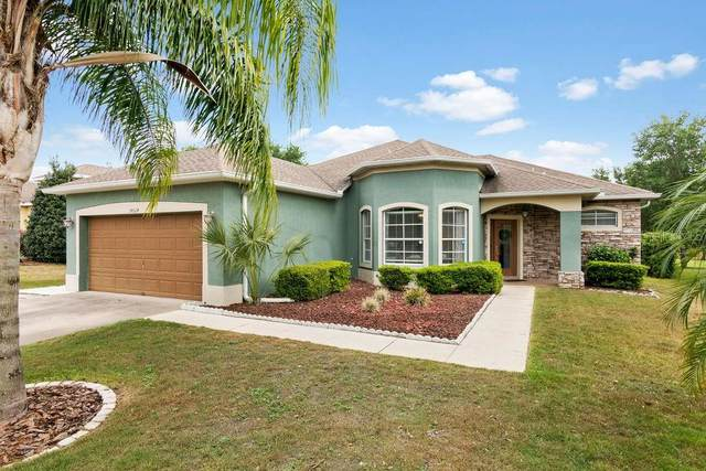 34024 Fortunado Street, Sorrento, FL 32776 (MLS #O5856656) :: Armel Real Estate