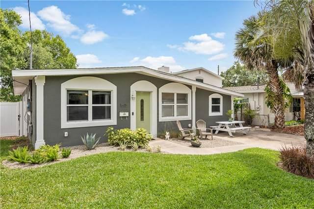 1605 Florinda Drive, Orlando, FL 32804 (MLS #O5856665) :: Armel Real Estate