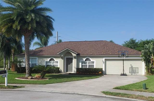 Address Not Published, Chuluota, FL 32766 (MLS #O5856686) :: Bustamante Real Estate