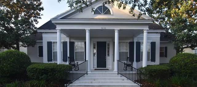 3650 Lower Park Road, Orlando, FL 32814 (MLS #O5856694) :: Armel Real Estate