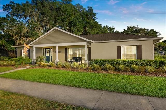 64 E Crest Avenue, Winter Garden, FL 34787 (MLS #O5856738) :: Armel Real Estate
