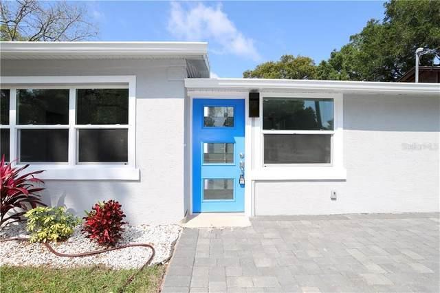 3050 Knollwood Circle, Orlando, FL 32804 (MLS #O5856780) :: Armel Real Estate