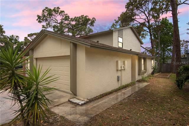 5474 Peaco Place, Winter Park, FL 32792 (MLS #O5856804) :: Real Estate Chicks