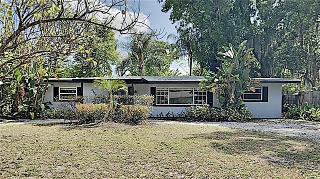 2930 Floral Way, Apopka, FL 32703 (MLS #O5856806) :: Armel Real Estate