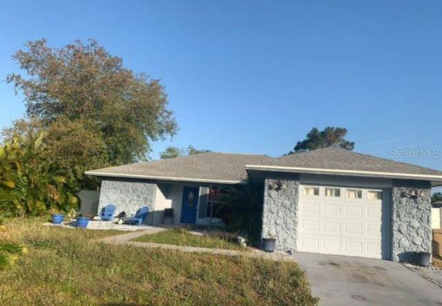 303 Cocoa Court, Kissimmee, FL 34758 (MLS #O5856815) :: EXIT King Realty