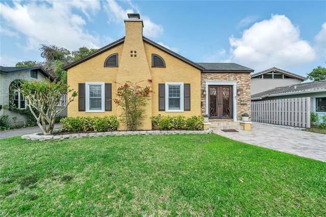 2424 Reading Drive, Orlando, FL 32804 (MLS #O5856851) :: Armel Real Estate