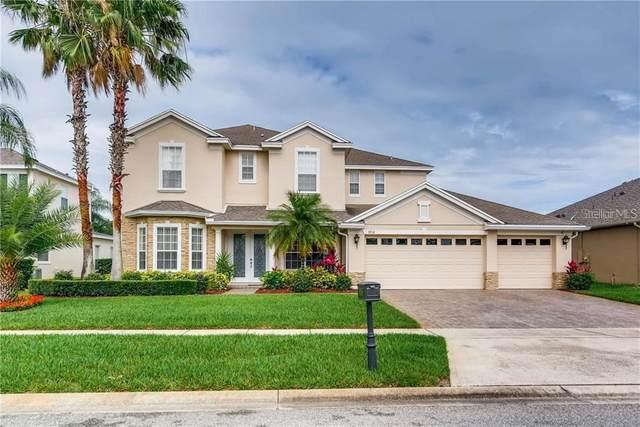 9718 Pineola Drive, Orlando, FL 32836 (MLS #O5856856) :: Real Estate Chicks