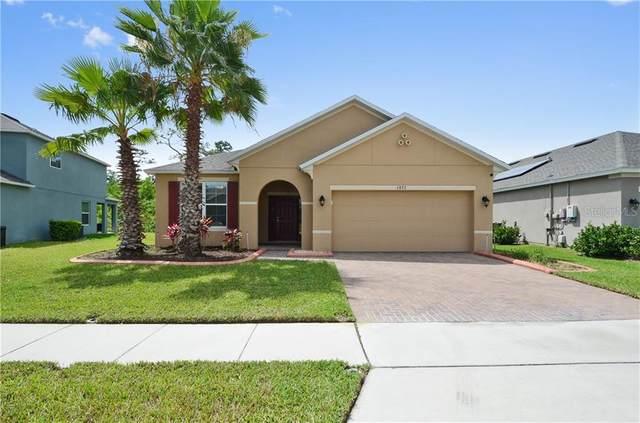 3872 Prairie Reserve Boulevard, Orlando, FL 32824 (MLS #O5856896) :: Baird Realty Group