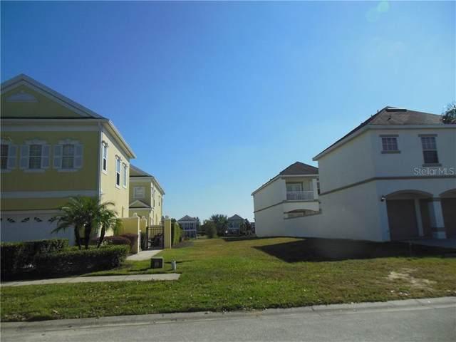 1517 Corolla Court, Reunion, FL 34747 (MLS #O5856925) :: Armel Real Estate