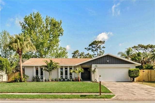 7021 Betty Street, Winter Park, FL 32792 (MLS #O5856939) :: Armel Real Estate