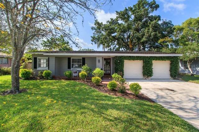 1742 Chestnut Avenue, Winter Park, FL 32789 (MLS #O5856944) :: Armel Real Estate