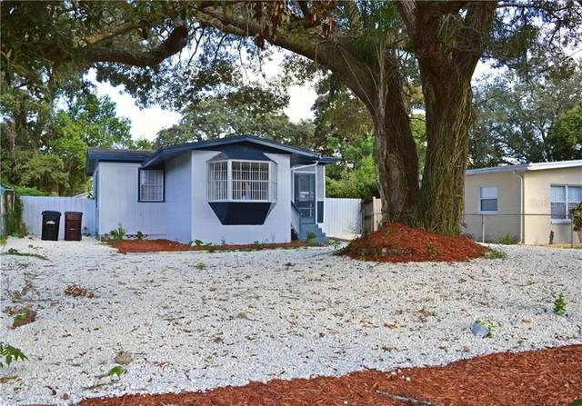 Address Not Published, Orlando, FL 32812 (MLS #O5857073) :: Baird Realty Group