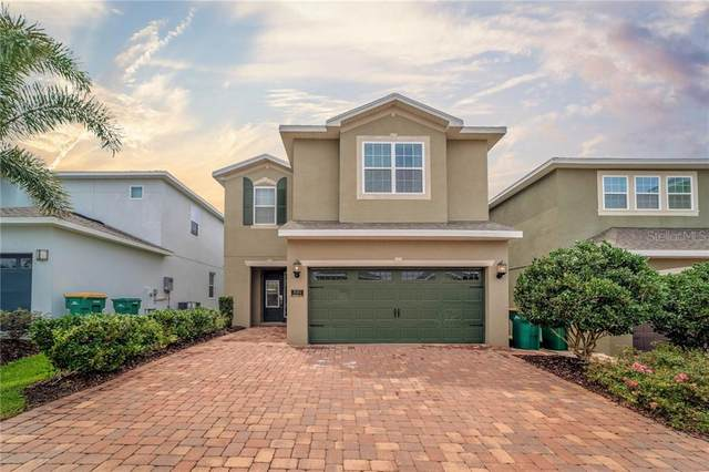 320 Pendant Court, Kissimmee, FL 34747 (MLS #O5857466) :: Bustamante Real Estate