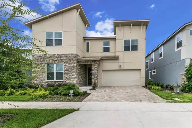 9043 Sunshine Ridge Loop, Kissimmee, FL 34747 (MLS #O5857573) :: Bustamante Real Estate