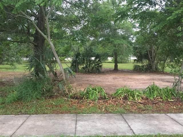 1122 Dingens Avenue, Gotha, FL 34734 (MLS #O5858039) :: Florida Real Estate Sellers at Keller Williams Realty