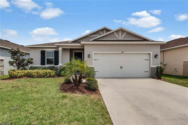14231 Seranoa Drive, Orlando, FL 32824 (MLS #O5858140) :: Lucido Global