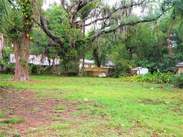 1413 39TH Street, Orlando, FL 32839 (MLS #O5858328) :: Rabell Realty Group