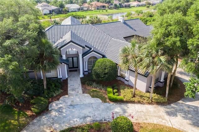 12512 Butler Bay Court #3, Windermere, FL 34786 (MLS #O5858386) :: Bustamante Real Estate