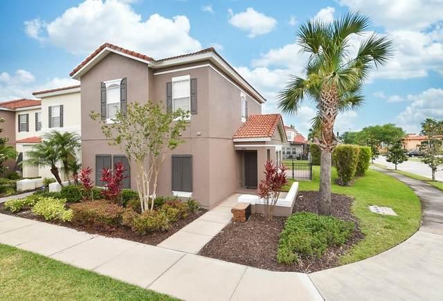 4551 Ada Lane, Kissimmee, FL 34746 (MLS #O5858430) :: Bustamante Real Estate