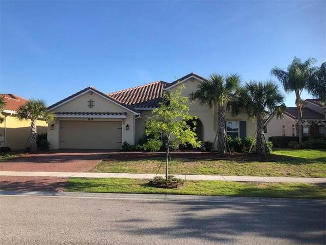 3859 Golden Knot Drive, Kissimmee, FL 34746 (MLS #O5858438) :: Bustamante Real Estate