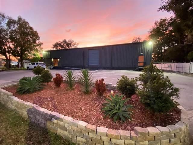 2620 Iroquois Avenue, Sanford, FL 32773 (MLS #O5858793) :: Griffin Group
