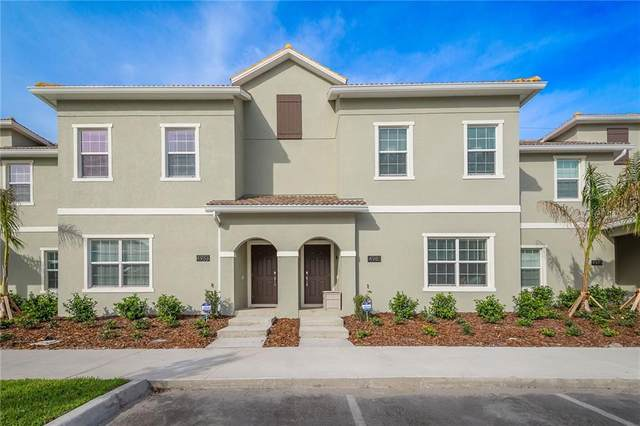 4981 Windermere Avenue, Kissimmee, FL 34746 (MLS #O5858795) :: Burwell Real Estate