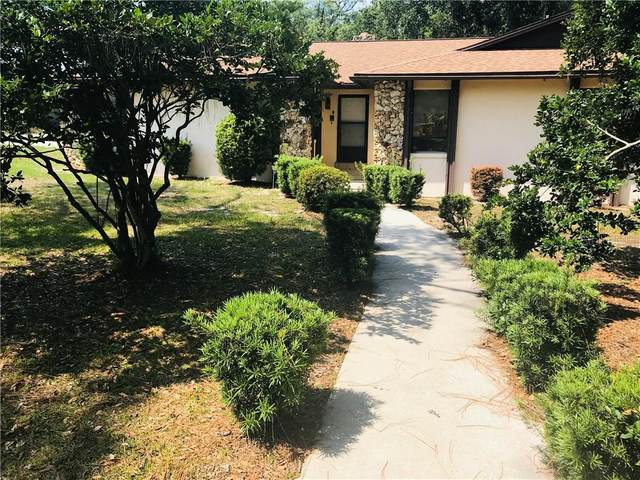 1930 North Street, Longwood, FL 32750 (MLS #O5858955) :: Mark and Joni Coulter | Better Homes and Gardens