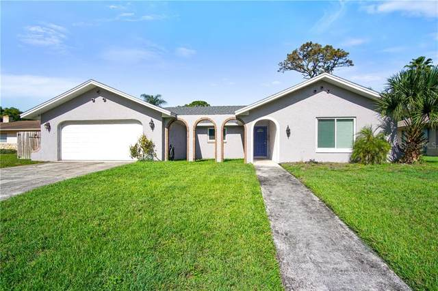 206 Yarmouth Road, Fern Park, FL 32730 (MLS #O5859029) :: Cartwright Realty