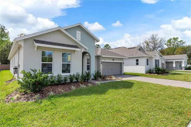 677 Brooks Field Drive, Winter Garden, FL 34787 (MLS #O5859119) :: Bustamante Real Estate
