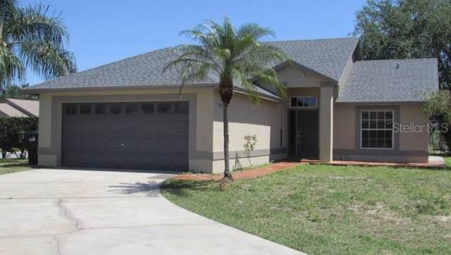 11867 Shotgate Court, Orlando, FL 32837 (MLS #O5859128) :: Baird Realty Group