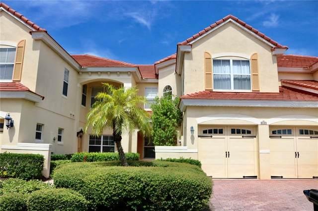 6735 Sorrento Street #2, Orlando, FL 32819 (MLS #O5859164) :: Baird Realty Group