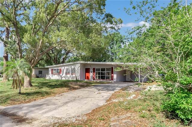 3702 Daleford Road, Orlando, FL 32808 (MLS #O5859297) :: Baird Realty Group