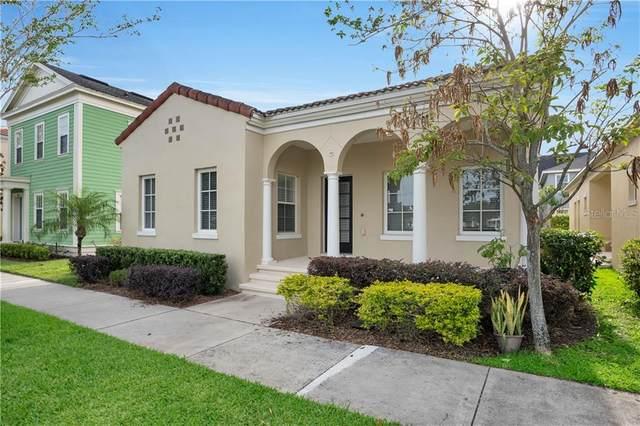 1630 Almond Avenue, Orlando, FL 32814 (MLS #O5859561) :: Rabell Realty Group