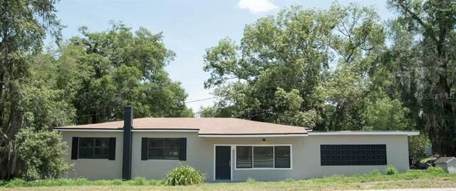 731 Schopke Lester Road, Apopka, FL 32712 (MLS #O5859579) :: Florida Real Estate Sellers at Keller Williams Realty