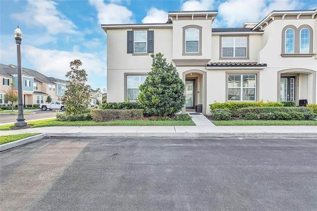 1532 Carey Palm Circle, Kissimmee, FL 34747 (MLS #O5859680) :: Bustamante Real Estate