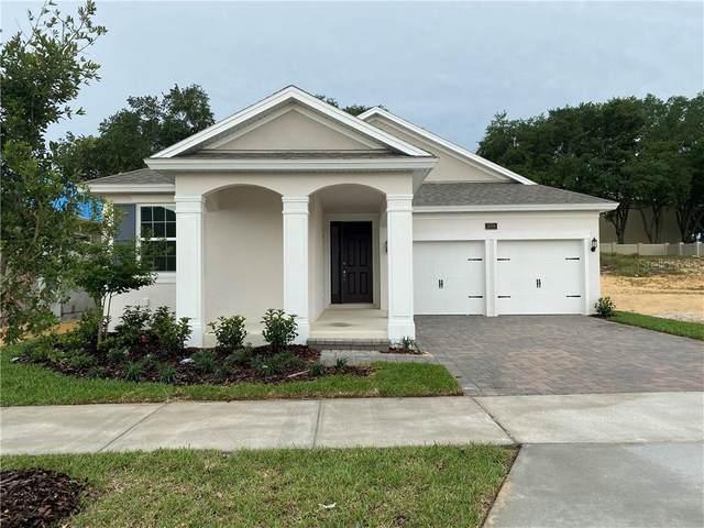 5034 Breezy Acres Street, Winter Garden, FL 34787 (MLS #O5859684) :: Bustamante Real Estate