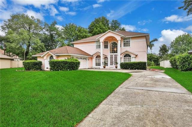 1802 Imperial Palm Drive, Apopka, FL 32712 (MLS #O5859694) :: Griffin Group