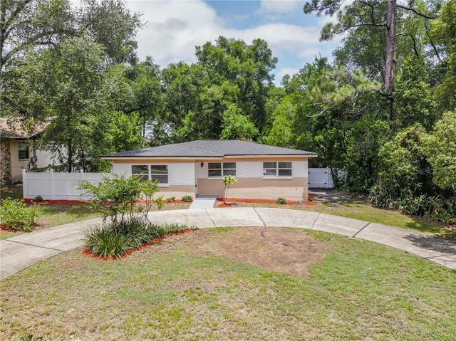 1920 North Street, Longwood, FL 32750 (MLS #O5859727) :: Mark and Joni Coulter | Better Homes and Gardens